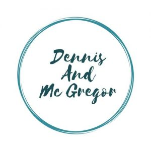 Dennis And Mc Gregor