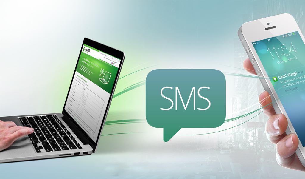 Send Free SMS in Pakistan Without Any Registration